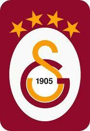 Galatasarayımızın 4 yıldızlı logosu-26