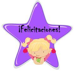Stickers Online, Teaching Resources, Emoji, Sewing Patterns, Preschool, Clip Art, Classroom, Teacher, Education