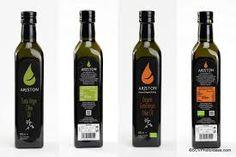 Image result for premium olive oil labels Balsamic Vinegar, Olive Oil, Wine, Drinks, Bottle, Image, Drinking, Beverages, Flask