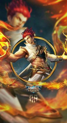 Wallpaper Phone Valir Pale Flame By Fachrifhr Mobile Legend Heroes And All Skin Mobile Wallpaper Hd Mobile, Wallpaper Hp, Wallpapers For Mobile Phones, Super Funny Pictures, Dog Pictures, Funny Pics, Bruno Mobile Legends, Hero Fighter, Alucard Mobile Legends
