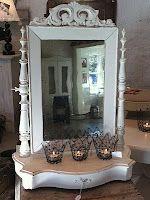 . Shabby Chic, Furniture, Home Decor, Girls, Asylum, Nice Asses, Chic, Home Furnishings, Interior Design