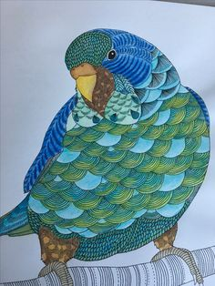 Sams, Colouring Pages, Paper Crafts, Crafty, Gifts, Color, Pages To Color, Coloring Pages, Tissue Paper Crafts
