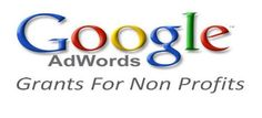 #Google Grants – #AdWords For Non-Profit: How To Get It Started and Start Maximizing Traffic