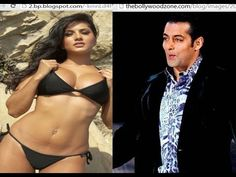Salman Khan's LATEST comment on Sexy Sunny Leone's Adult Business http://edlabandi.com/62608-salman-khans-latest-comment-on-sexy-sunny-leones-adult-busin.html
