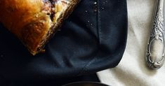 Már nem először próbálkoztam ezzel a csodálatos sütivel, ami, azt kell mondjam, a legfinomabb töltött kelt tészta, amit ismerek: a ... Dios
