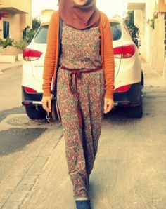 i want this :) its modest and trendy :)