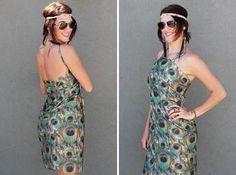 10 Clever DIY Dress Hacks   Brit + Co.