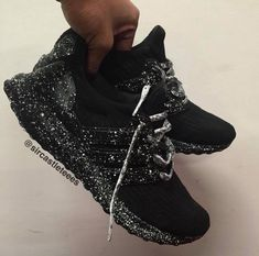 pretty nice 04535 9b4fc Adidas Shoes, Oreo, Sneaker, Kicks, Sneakers, New Adidas Shoes, Plimsoll