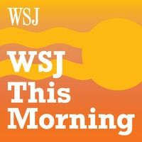 Most and Least Meaningful Jobs by WSJThisMorning on SoundCloud