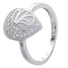 #amansilver #designer sterling silver rings 925