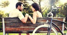 Hier erfährst du 3 Tipps für dein erstes Date, die dich attraktiver machen und dazu führen werden, dass du dein Gegenüber auch wirklich kennenlernst!