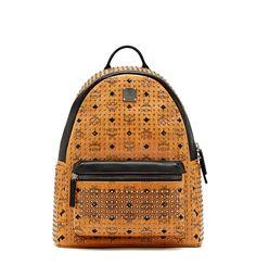 BACKPACK STARK SPECIAL #mcm #backpack #bag