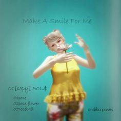 make a smile for me01