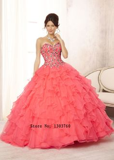 free shipping cheap vestidos de quinceaneras 2015 Sweetheart  Ball Gown Purple Sky Blue Layered  Quinceanera Dresses