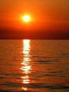 orange_sunset.