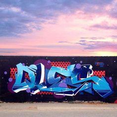 QUES VRS Graffiti Pictures, Street Art Graffiti, Science, Fun, Hilarious