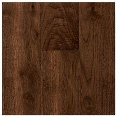 Mullican Flooring 3-in W x 9-in L Walnut 3/4-in Solid Hardwood Flooring