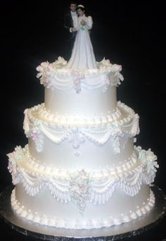 Buttercream Wedding Cakes | buttercream wedding cake design 108 buttercream wedding cake design ...