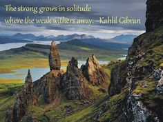 kalil gibran quotes | ... Quotes with Images & Pictures: Inspirational Quotes by Kahlil Gibran