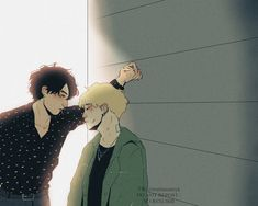Shadow Photos, Do It Anyway, I Hate You, Cute Anime Couples, Bts Suga, Jikook, Fan Art, Long Hair Styles, Shit Happens