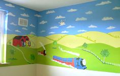 Google Image Result for http://www.iol.ie/~binary/images/kids%2520murals/thomas-the-tank-engine.jpg