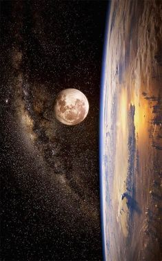 Today's WOW picture amazing space photo