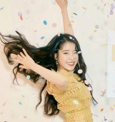 Girl Photo Poses, Kpop Girl Groups, Kpop Aesthetic, Korean Actors, True Beauty, Korean Singer, Actors & Actresses, Korean Age, Drawing Studies
