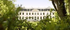WEISSENHAUS -Erstes Immobilien-Crowdinvesting erreicht Europa Rekord