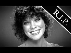 RIP Erin Moran ● Erin Moran passed away in her trailer home in New Salisbury, Ind., on April The who had a rough time handling her stardom after her early TV success, had been battling stage IV cancer.