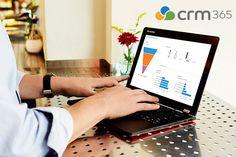 Yerleşik dijital zeka ile proaktif olun  Müşteri hizmetleri yazılımınıza yerleşik veri analitiği ile tahmine dayalı müşteri hizmetleri sağlayın. Etkileşimli panolar ve veri görselleştirme özellikleriyle eğilimleri belirleyin, fırsatları tahmin edin ve değerli içgörüler edinin.