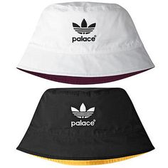 Adidas x palace #bucket hat bnwt #skateboarding #adidas originals last few,  View more on the LINK: http://www.zeppy.io/product/gb/2/121864561189/