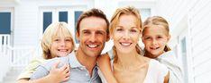 #payday loans #cash loans #loans #finance