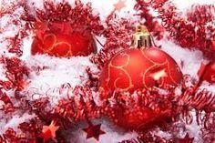 Αποτέλεσμα εικόνας για christmas pictures free