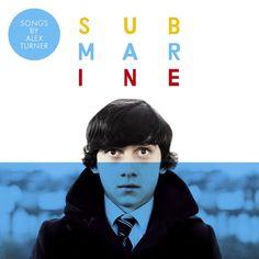 "Submarine: Original Songs [10"" VINYL]: Amazon.co.uk: Music||omg I love this omgggkvkxknsfgncm I wanttt"