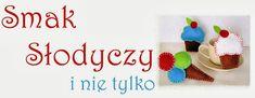 Smak Słodyczy Love Food, Healthy Recipes, Tarts, Recipies, Healthy Diet Recipes, Health Recipes, Healthy Eating Recipes, Healthy Food Recipes, Healthy Cooking Recipes