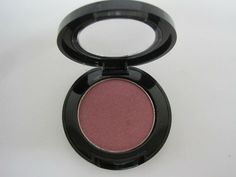 Fortified Mineral Eye Shadow Crease Proof Eye Love Color  Purchase from http://www.uniquebyjj.com/