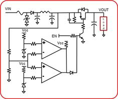 ae1a1ca86023286d913126936892616e electronic circuit electrical engineering transformer phasing the dot notation and dot convention the dot Chevy Starter Wiring Diagram at reclaimingppi.co