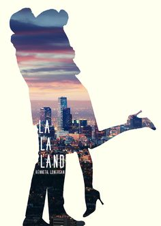 "Beautiful ""La La Land, Damien Chazelle"" metal poster created by Fuzzy Concept. Our Displate metal prints will make your walls awesome. Iconic Movie Characters, Iconic Movies, Old Movies, Land Art, Damien Chazelle, Good Movies To Watch, Famous Movie Quotes, Forrest Gump, Cinema Posters"
