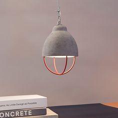 Marie Pendant Lamp by Marie Michielssen for Serax