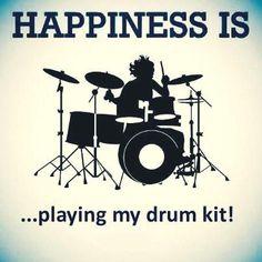 Alex Shumaker, drummer https://www.facebook.com/drummerAlexShumaker/?ref=ts&fref=ts&pnref=story