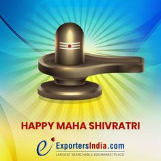 May this bring blessings to all of you and your family - Shiv Ratri, Om Namah Shivay, Trending Topics, Lord Shiva, Blessings, Shiva