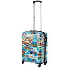 5ade0717bca0 Explore los 10 mejores productos  maleta rigida en PickyBee el catálogo más  grande de ideas de productos. Encuentre las mejores ideas cuidadosamente ...