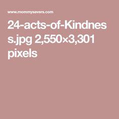 Kindness Elves, Elf On The Shelf, Acting, Shelf Ideas, Classroom Ideas, Board, Classroom Setup, Planks, Classroom Themes