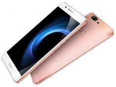 Know about Huawei Honor smartphone specification. Also get details regarding Huawei Honor smartphone release date, price in India. Smartphone, Quad, Tablet Android, Gadget World, Latest Phones, New Tablets, All Mobile Phones, Latest Mobile, Digital Trends