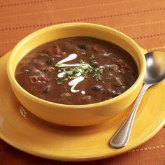 Chili de Carne al Sartén - Receta – ListoYServidoRápido