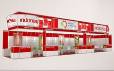 3d_exhibition_modular_booth_system_by_hobigrafix-d8u1nng.jpg (1024×640)