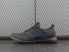49630c99e6cbd Adidas Ultra Boost Clima 4.0 CQ0022