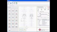 FASHION INDUSTRY SOFTWARE SYSTEMS - YouTube Industrial Style, Periodic Table, Software, Youtube, Fashion, Moda, Periotic Table, La Mode, Fasion