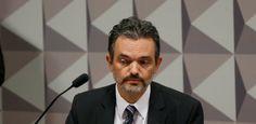 O Empenho Notícias & Afins: IMPEACHMENT: Comissão do impeachment ouve testemun...