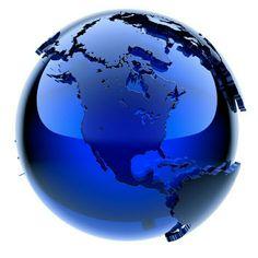 Im Blue, Kind Of Blue, Love Blue, Deep Blue, Blue And White, Color Blue, Azul Anil, Image Bleu, Azul Indigo